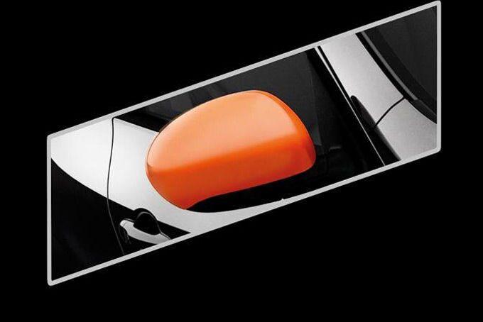Nissan almera classic запчасти для то