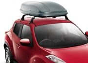 Бокс малый Small Roof Box 380L